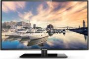 LCD панель ViewSonic CDE4200-L