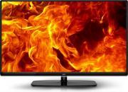 LCD телевизор Mystery MTV-2218LW