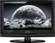 LCD телевизор Samsung LE-19C350D1W