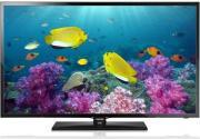 LCD телевизор Samsung UE-22F5000