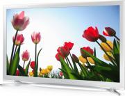 LCD телевизор Samsung UE-32F4510