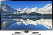 LCD телевизор Samsung UE-55F6400