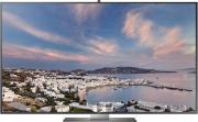 LCD телевизор Samsung UE-55F9000