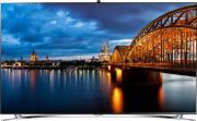 LCD телевизор Samsung UE-75F8000