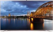 LCD телевизор Samsung UE-75F8200