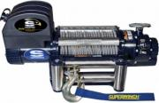 Лебедка Superwinch Talon 12.5 12B