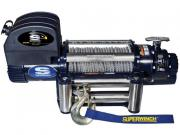 Лебедка Superwinch Talon 9,5