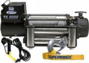 Лебедка Superwinch Tigershark 9500 12B