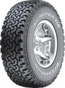 Летние шины BF Goodrich All-Terrain T/A KO