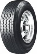 Летние шины Bridgestone 613V
