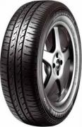 Летние шины Bridgestone B250