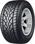 Летние шины Bridgestone Dueler H/P D680