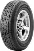 Летние шины Bridgestone Dueler H/T 687