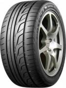 Летние шины Bridgestone Potenza RE001 Adrenalin