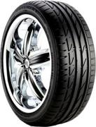 Летние шины Bridgestone Potenza S-04 Pole Position