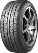 Летние шины Bridgestone Sports Tourer MY-01
