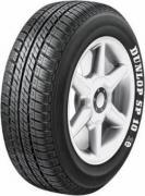 Летние шины Dunlop SP 10