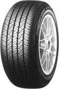 Летние шины Dunlop SP Sport 270