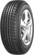 Летние шины Dunlop SP Sport FastResponse