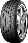 Летние шины Dunlop SP Sport Maxx A
