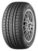 Летние шины Falken Euroall Season AS200