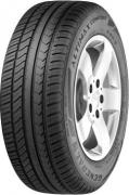 Летние шины General Tire Altimax Comfort