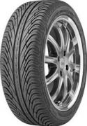 Летние шины General Tire Altimax HP