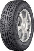 Летние шины General Tire Altimax RT