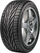 Летние шины Goodyear Eagle F1 All Season