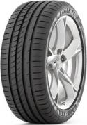Летние шины Goodyear Eagle F1 Asymmetric 2