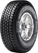 Летние шины Goodyear Wrangler AT Adventure