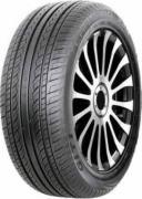 Летние шины GT Radial Champiro 228