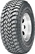 Летние шины Hankook DynaPro MT RT03