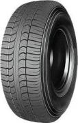 Летние шины Infinity Tyres INF-030