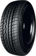 Летние шины Infinity Tyres INF-040
