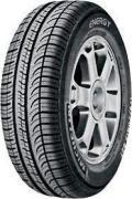 Летние шины Michelin Energy E3B