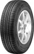 Летние шины Michelin Energy XM1
