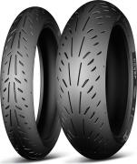 Летние шины Michelin Power Super Sport