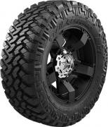 Летние шины Nitto Trail Grappler M/T
