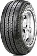 Летние шины Pirelli Chrono