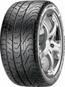 Летние шины Pirelli PZero Corsa Asimmetrico