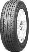 Летние шины Roadstone CP 661