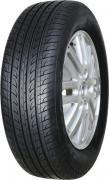 Летние шины Roadstone N5000