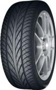 Летние шины Westlake Tyres SV308