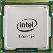 Процессор Intel Core i3-4330TE