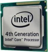 Процессор Intel Core i7-4770T