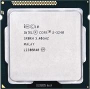 Процессор Intel Core i3-3240