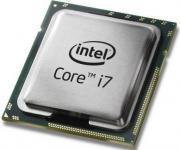 Процессор Intel Core i7-2600