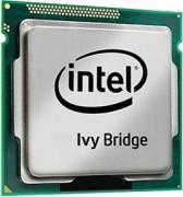 Процессор Intel Core i7-3770T