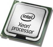 Процессор Intel Xeon E3-1230